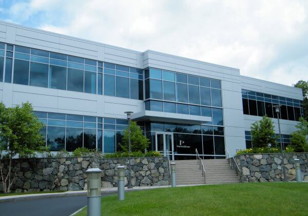 Perkin Elmer Headquarters